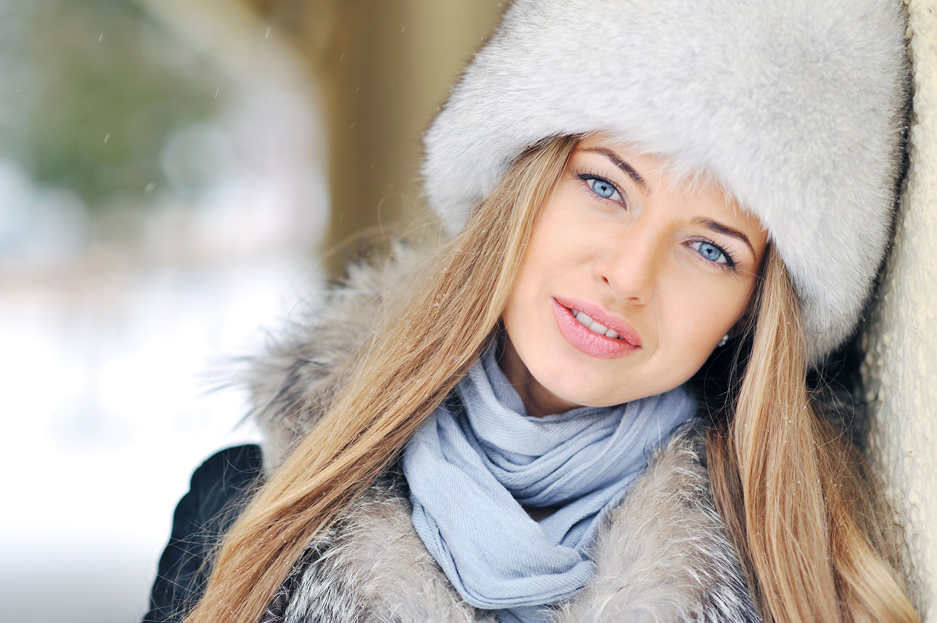 Differences between Western and Eastern European women