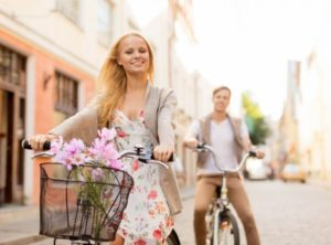Everything you need to know about dating Russian Ukrainian Women