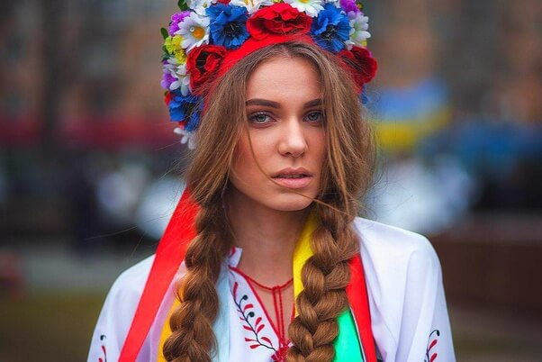 What every man should know about single Russian women, Russian brides, Russian wives?
